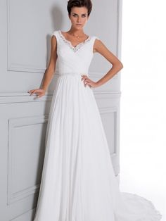 The FashionBrides is the largest online directory dedicated to bridal designers and wedding gowns. Find the gown you always dreamed for a fairy tale wedding. Wedding Dresses 2014, Wedding Gowns, Formal Dresses, Piece Of Cakes, Beautiful Bride, Beautiful Gowns, Bridal Collection, Bridal Gowns, Real Weddings