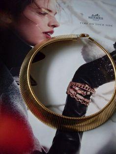 Status Gold Tone Choker Necklace LJO Collection by Rue23Paris