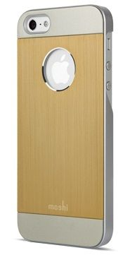 The Best iPhone 5 cases