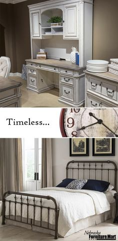nebraska furniture mart nfmpins on pinterest rh pinterest com