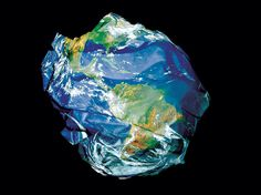 Environmental Issues http://www.greenbusgroup.com/environmental-issues.html#