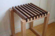 Hallway stool - Album on Imgur