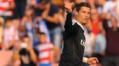 Skuad Real Madrid Kalah, Ronaldo Sangat Marah - Cristiano Ronaldo menyatakan tidak mau