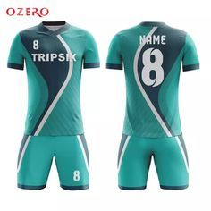 Sports Jersey Design, Sport T-shirts, Sublime Shirt, Soccer Uniforms, Uniform Design, Custom T Shirt Printing, Football Kits, Creative Photos, Soccer Players