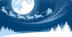 The Truth About Santa | Cozi.com