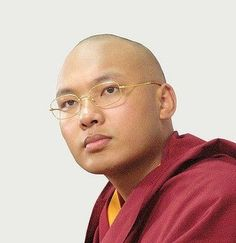 Contentment ~ 17th Karmapa http://justdharma.com/s/u0vw5  I truly feel that contentment is the greatest wealth. Anyone can claim it for themselves. Anyone can own it. Contentment is an incredible wealth that we don't have to pay for, or seek anywhere outside ourselves. The natural resources to create this wealth are the inner riches of our own mind. Contentment is a wealth that gives the highest satisfaction, and we can gain it simply by mining our own resources, and knowing our own mind. We…