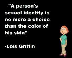 Equal Rights. #lgbt