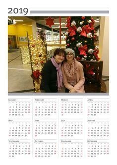 January February March April, April 1st, Couple Photos, Pictures, Couple Shots, Couple Pics, Couple Photography