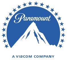 Paramount tall mountain logo ( 2013 ).