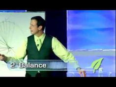 Genesis PURE: Cleanse, Balance, Build - Dr. Lindsey Duncan (2012) - YouTube--- Ask me how you too can get these products!