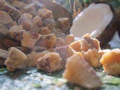 Receita de Coquinho de Microondas da Ana Maria Braga, Passo a Passo Gosta de cozinhar delícias para a família e os amigos?? Então confira hoje no Blog Not1