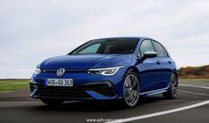 Volkswagen Golf R, Bmw, Vehicles, Cars, Autos, Car, Car, Automobile, Vehicle