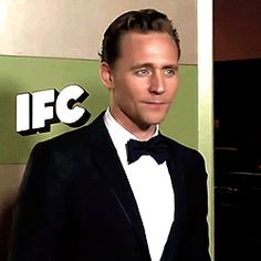 Tom Hiddleston at the AMC Networks Emmy After Party at BOA Steakhouse in West Hollywood https://www.youtube.com/watch?v=R2jB5fK2s3w