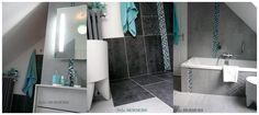 pare baignoire courbe 73 x 140cm. Black Bedroom Furniture Sets. Home Design Ideas