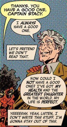 Deadpool V4 #13