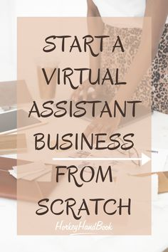 Legit Work From Home, Work From Home Jobs, Make Money From Home, Way To Make Money, Business Planning, Business Tips, Online Business, Business Education, Money Management