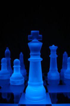 blue-chess
