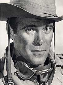 CHRISTOPHER GEORGE:     ACTOR.....DIED 1983     ( 642 FLOWERS )
