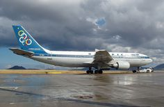 Olympic Airlines, Olympics, Aviation, Aircraft, Vintage Airline, Spacecraft, Airplanes, Originals, Commercial