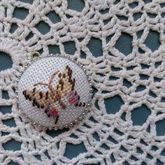 Crochet Earrings, Jewelry, Goblin, Jewellery Making, Jewelery, Jewlery, Jewels, Jewerly, Fine Jewelry