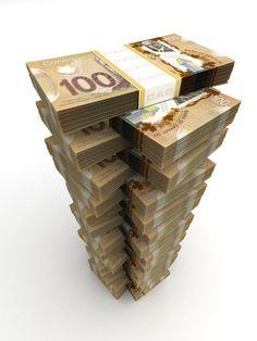 Pacific cash loans picture 6