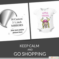 Shop Today for new products and sales!: https://www.etsy.com/shop/LGGiftsandGoodies?utm_source=Pinterest&utm_medium=Orangetwig_Marketing&utm_campaign=Auto-Pilot   #etsy #etsyseller #etsyshop #etsylove #etsyfinds #etsygifts #gifts #instagood #instacool #shop #shopping #onlineshopping #instashop #musthave #instafollow #photooftheday #picoftheday #love #OTstores #smallbiz #loveit