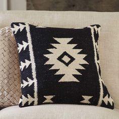 Union Rustic Xenia Pillow Cover