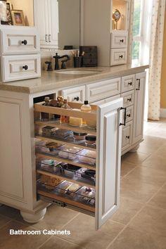 22 best starmark images kitchen cupboards dressers kitchen cabinets rh pinterest com