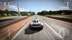 Latest Cars| Bikes In the World: A New Speed Record - Hennessey Venom GT hits 270 mph - Breathtaking !!!!!!!!!