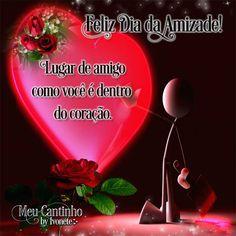 ALEGRIA DE VIVER E AMAR O QUE É BOM!!: DIÁRIO ESPIRITUAL  #44 - 13/02 - Amor Divino