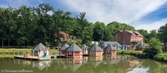 Die historische Mühle in Eberstedt bietet vielfältige Möglichkeiten und ist idealer Ausgangspunkt für Radtouren an der Ilm und der Saale. Der Ilmtalradweg führt direkt and er Mühle vorbei und ein Abzweig nach Auerstedt befindet sich auch in unmittelbarer Nähe. Mühle und Hotel Die historische Ölmühle mit seinem Wasserrad liegt idyllisch an einem Nebenarm der Ilm.   #Eberstedt #Hotel #Ilmtalradweg #Mühle #Napoleon Radweg #Radweg #Streichelzoo #Thüringen #Unterku
