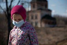 Flu Outbreak, Typhoid Fever, Council Of Europe, Swine Flu, Chicken Pox, Bull Moose, School Closures, Culture War