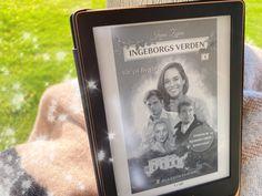 Følelser og et annerledes valg anno 1905. Denne serien tror jeg blir veldig god for alle som favoriserer kjærlighet og sterke valg 📖 #serieromaner #bøker #bokinstagram #bokstagram #bokblogger #bookblogger Irene, Roman, Cover, Instagram, Blanket
