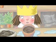 (2) Lille Prinsesse - Jeg liker ikke salat - YouTube Norway Facts, Norwegian Style, Facts For Kids, New Media, Little Ones, Pikachu, Childhood, Animation, Make It Yourself