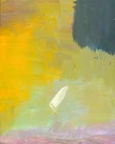 Summer Storm, Ken Done National Art School, Kendo, Australian Artists, Graphic Illustration, Art Projects, Art Photography, Arts And Crafts, My Arts, Abstract