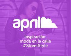 #moda en la calle #streetstyle #fashion #blogs #style #tendencias #estilo