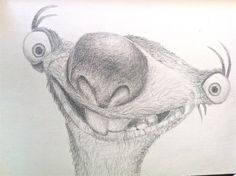 drawings___ice_age_by_madziulec_mm-d3efaxh.jpg (900×672)