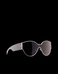40fdc5d3a8b8f6 2016 ray ban sunglasses collections! must be remember it! 14.18 Lunettes,  Soldes Sur