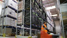 Ignacio Gómez Escobar / Consultor Marketing / Retail: La implantación de Amazon empuja al comercio local a internet