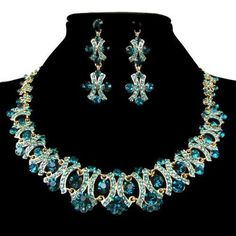 US $12.55 New without tags in Jewelry & Watches, Fashion Jewelry, Jewelry Sets