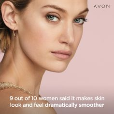 Best Face Products, Avon Products, Avon Representative, Rest, New Skin, Medium, Skin Care, Beauty, Fur