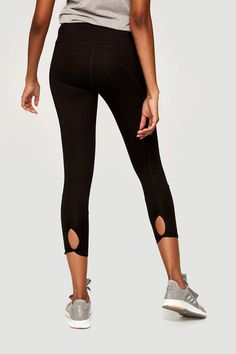 371c146853b78 The popularity of these Lole leggings can be attributed to their fantastic  cut   high-performance features. You ll love the feel of their cozy Supplex  Nylon ...