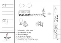 67 black and white worksheets which revise the alphabet sounds, oo, ee, sh, ch, th, el, ar, or, er, ir, ur, ere, eer, oor, magic e, le and teaches the above sounds.