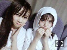 乃木坂46 秋元真夏 公式ブログ 齋藤飛鳥