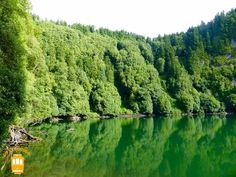 Lagoa do Congro A lagoon of crystal clear water, peaceful and charming; a place where you won't find any tourists. Top 10 of the places to visit in the Azores (São Miguel Island)