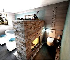 Oldie But Goldie Bathroom