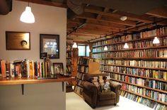 libraryneilgaiman