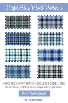 Shirting Fabric, Cotton Fabric, Tartan Pattern, Secondary Color, Fabric Online, Blue Plaid, Casual Shirts For Men, Finding Yourself, Light Blue