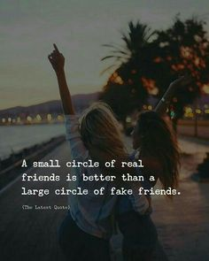 Tag Your Real Friends. -You can find Real friendship quotes and more on our website.Tag Your Real Friends. Broken Friends Quotes, Quotes About Real Friends, Besties Quotes, Best Friend Quotes, Bffs, Fake Friends, Friendship Quotes For Girls Real Friends, Close Friends, Bestfriends