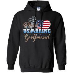 Hi everybody! Proud US Marine Girlfriend T-Shirt - Marine Patriotic Heart - Hoddie https://vistatee.com/product/proud-us-marine-girlfriend-t-shirt-marine-patriotic-heart-hoddie/ #ProudUSMarineGirlfriendTShirtMarinePatrioticHeartHoddie #ProudHoddie #UST #MarineHoddie #Girlfriend #T #Shirt # #
